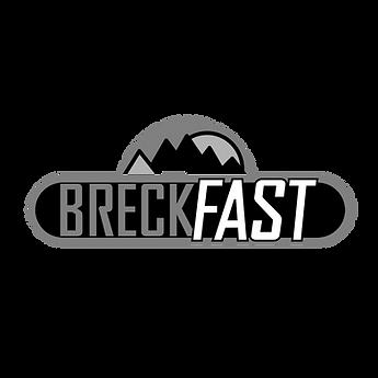 BreckFast Logo.png