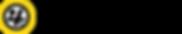 Франшиза крафтового паба