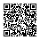 Digibell_App Store.jpg