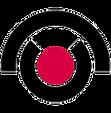 radiol-logo-300x117_edited.png