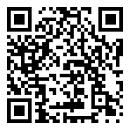 Datev_app store.png
