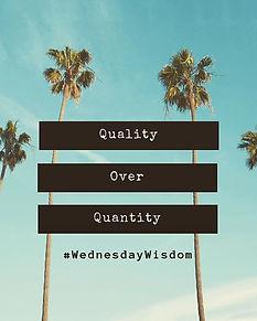 #wednesdaywisdom #wednesdayquotes #weed