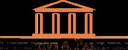 logo_site_internet.png