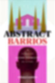 Londono cover Abstract Barrios