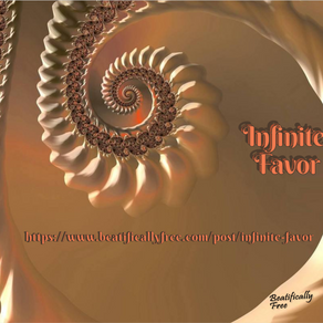 Infinite Favor