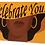 Thumbnail: Celebrate You