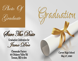 GraduationAnnouncements-02.png