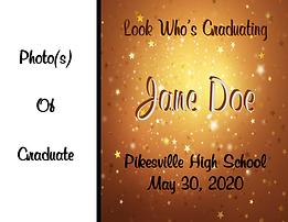 GraduationAnnouncements-01.png