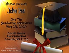 GraduationAnnouncements-03.png
