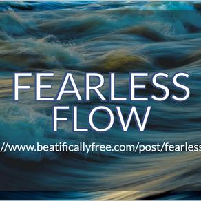 Fearless Flow