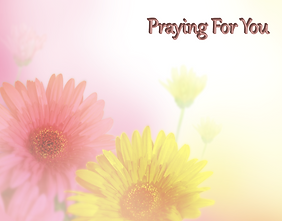 PrayingForYou-03.png