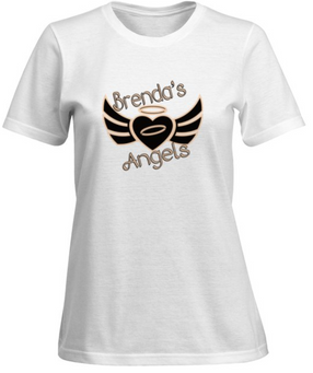 T-Shirt (Women's Fit)