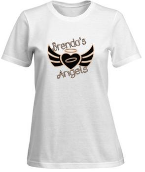 T-Shirt (Women's Fit)