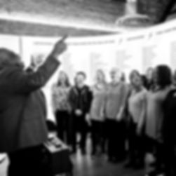 hackney community choir.jpg