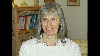 Charlotte Rolleston-Smith, Alexander Technique