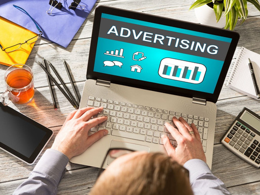 Best Sites for Advertising Your Rental Property Listing
