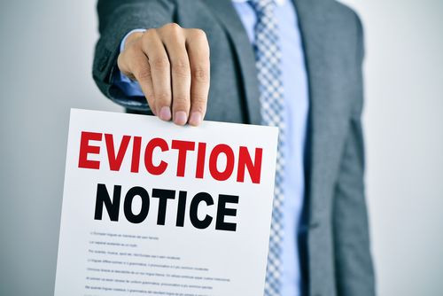 Common Eviction Mistakes Rental Landlords Must Avoid