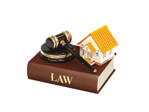 Tenant Screening Policies to Avoid Fair Housing Violations