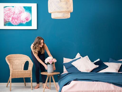 Ways To Beautify Your Rental