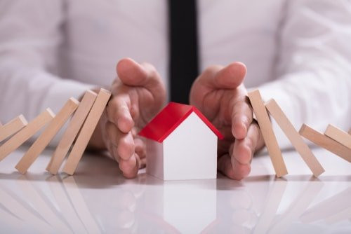 How to Protect Rental Property Investments in Uncertain Times