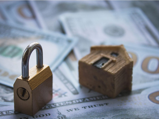 Reasons Not to Return a Tenant's Security Deposit