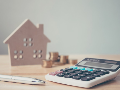 Landlord Tips That Could Help You Save More Money