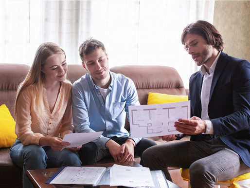 BENEFITS OF HIRING A PROPERTY MANAGEMENT COMPANY FOR YOUR PROPERTY