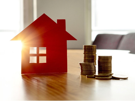 Are You Charging a Fair Rental Rate?