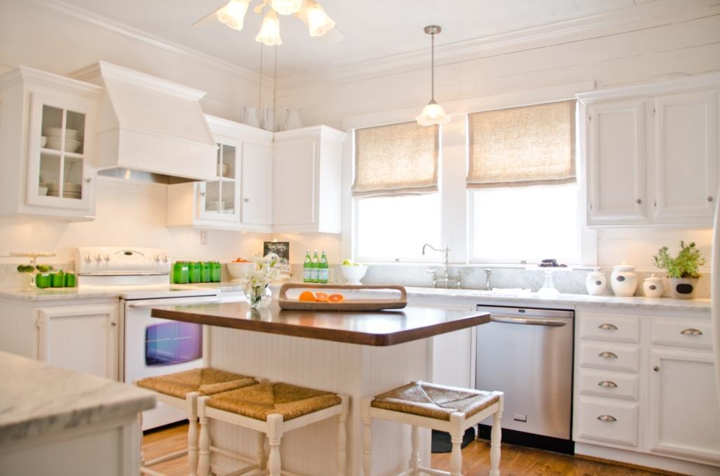 kitchen+broadview+with+island