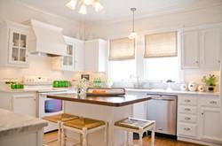 kitchen+broadview+with+island