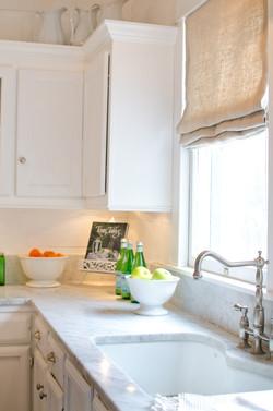 kitchen+window