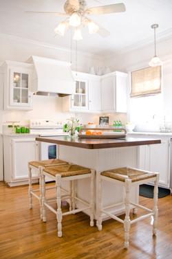 kitchen+island+vertical+view