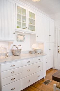 butlers+cabinets