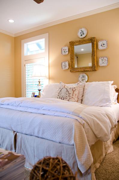 bedroom paint color2