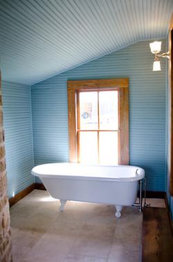 bathtub2