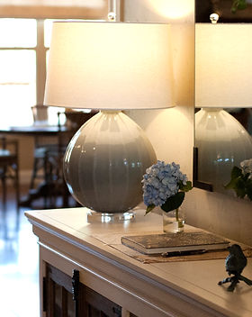 LR table with lamp.jpg