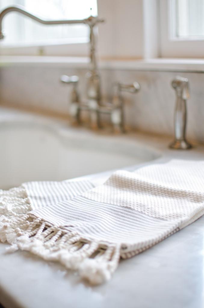 cup+towel