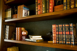 leather backed bookcases2