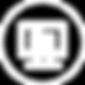DREM.v2_display-file-manager.png