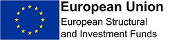european-structural-investment-funds.png