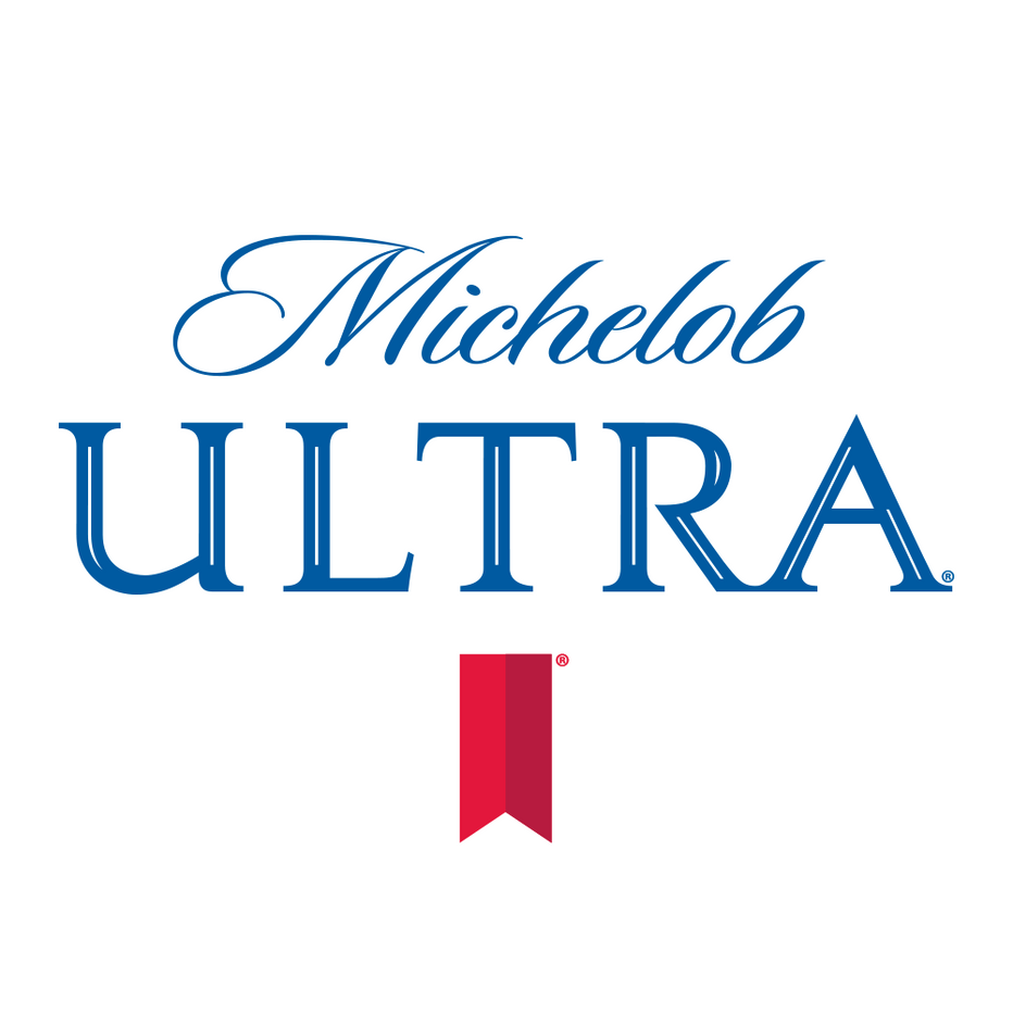Casting Announcement: Principal Role in  Two International Michelob Ultra TV Spots