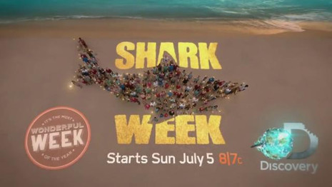 Casting Announcement: Dish Network & Shark Week!