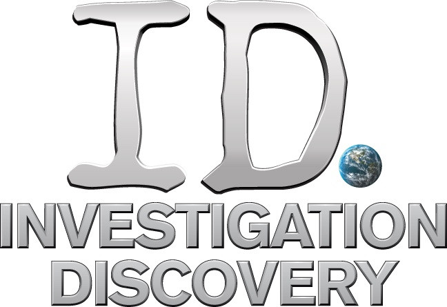 """Casting Announcement: Discovery iD's """"Blood Relatives"""""""