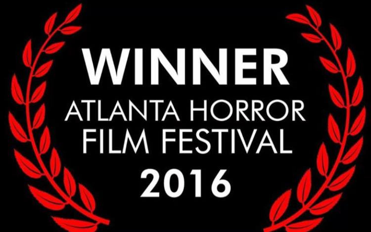 "Pitchfork Wins ""Best Feature"" at Atlanta Horror Film Festival"