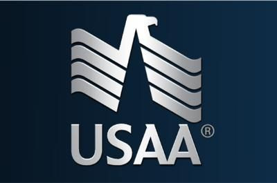 Nicole Dambro cast in new USAA Bank national campaign