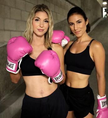 BoxingDuo1.jpg