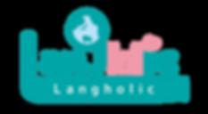 Langholic合同会社,Langholic Ltd,langholic,ラングホリック,語学,アプリ