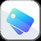 WordHolic_app_icon_490_RoundedCorner.png