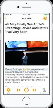 NewsHolic_iPhone_2.png