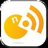 NewsHolic_app_icon_490_RoundedCorner.png